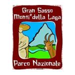 P.N. Gran Sasso e Monti della Laga