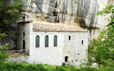 S.Onofrio e Castel Menardo