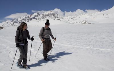 A spasso nel Piccolo Tibet