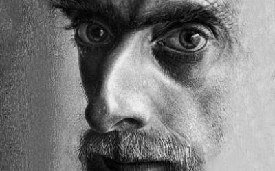 Sulle orme di Escher...