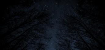 goriano_notte_03.jpg