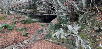 grotta_mirabile_02.jpg