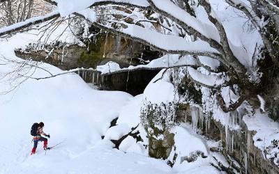 La Grotta Mirabile