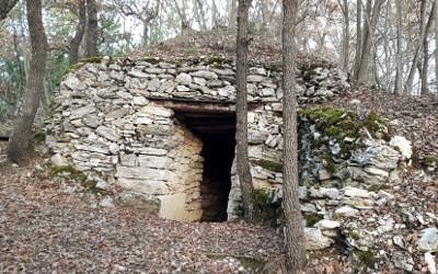 Le pietre raccontano
