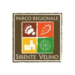 Parco N. Regionale Sirente Velino