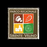 Parco Naturale Regionale Sirente Velino