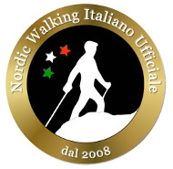 nordic walking small