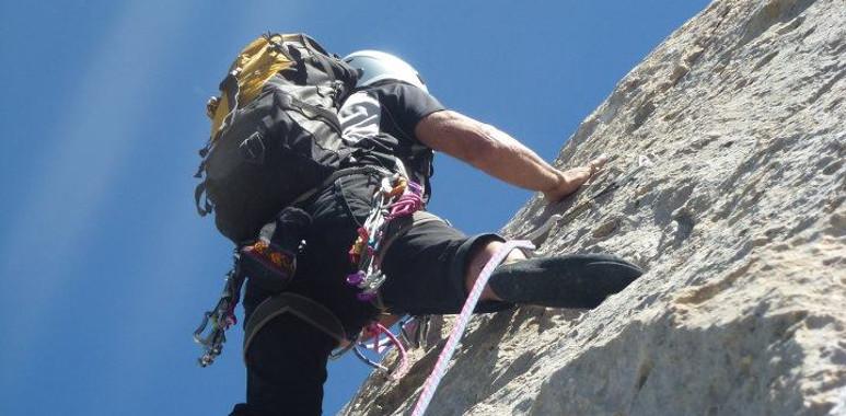 arrampicata_02.jpg