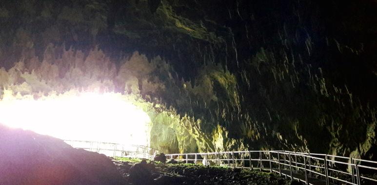 grotta_colle_02a.jpg