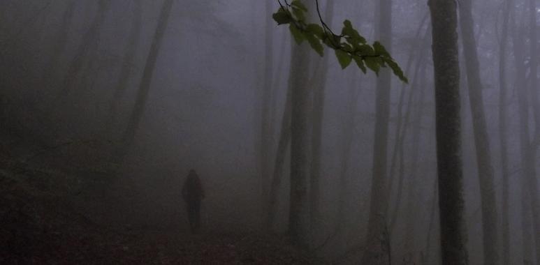 halloween_01.JPG