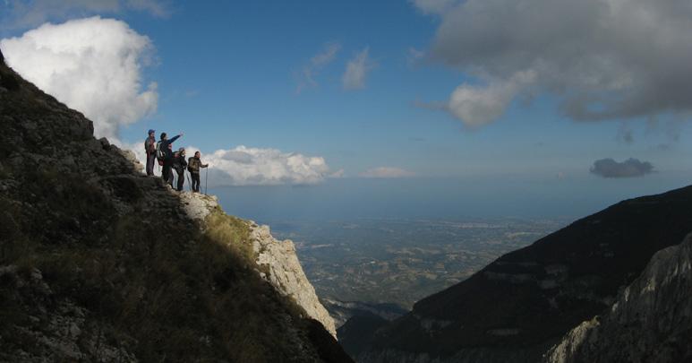 07_montagna_madre.JPG