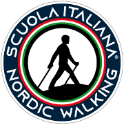 PATCHSINWUFFICIALE sito 02